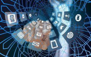 Como as redes sociais podem alavancar as vendas do e-commerce