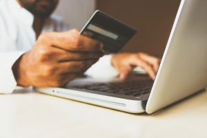 E-commerce de nicho: quais os benefícios e porquê investir neles