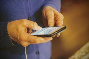 E-commerce: Confira dicas de como atrair o publico sênior para o seu negocio