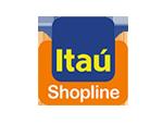 Itau-Shopline